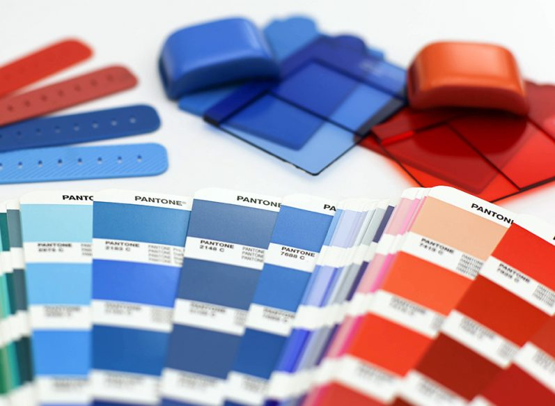 Industrial-Design-7-product-pantone-color-refinement