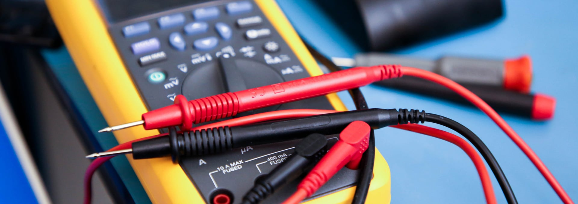 Electrical Engineering for Consumer Electronics Product ...
